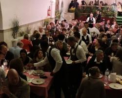 cena-galeotta-2017-20