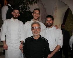 cena-galeotta-volterra-2018-15