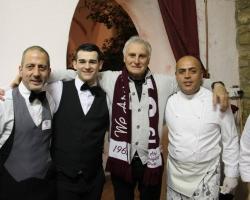 cena-galeotta-volterra-2018-7
