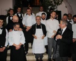 cena-galeotta-volterra-2018
