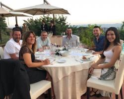 fisar-delegazione-storica-volterra-cena-bollicine-10