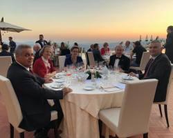 fisar-delegazione-storica-volterra-cena-bollicine-11