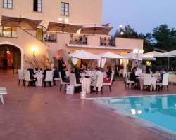 fisar-delegazione-storica-volterra-cena-bollicine-12