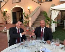 fisar-delegazione-storica-volterra-cena-bollicine-2