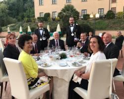 fisar-delegazione-storica-volterra-cena-bollicine-3