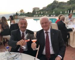 fisar-delegazione-storica-volterra-cena-bollicine-4