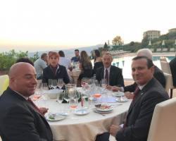 fisar-delegazione-storica-volterra-cena-bollicine-5
