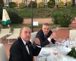 fisar-delegazione-storica-volterra-cena-bollicine-6