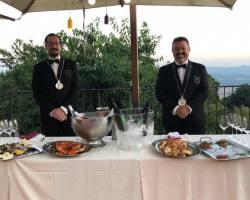 fisar-delegazione-storica-volterra-cena-bollicine-7