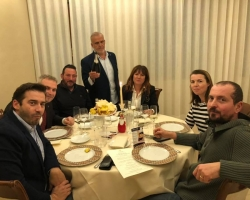 fisar-volterra-festa-auguri-2018-5