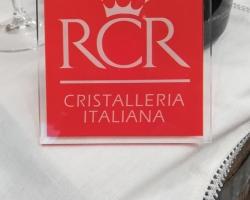 fisar-delegazione-storica-rcr-volle-valdelsa-2