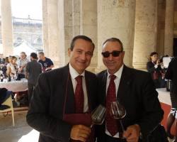 fisar-volterra-slow-wine-2020-3