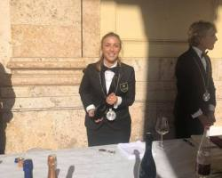 fisar-volterra-slow-wine-2020-4