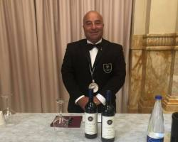 fisar-volterra-slow-wine-2020-5