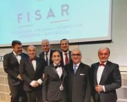 fisar-volterra-congresso-nazionale-2019-0