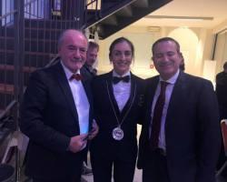 fisar-volterra-congresso-nazionale-2019-3