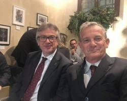 fisar-volterra-delegazione-centro-italia-10