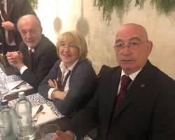 fisar-volterra-delegazione-centro-italia-11