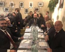 fisar-volterra-delegazione-centro-italia-12