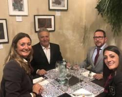fisar-volterra-delegazione-centro-italia-13