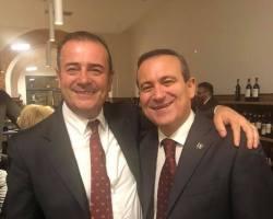 fisar-volterra-delegazione-centro-italia-2