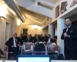 fisar-volterra-delegazione-centro-italia-4