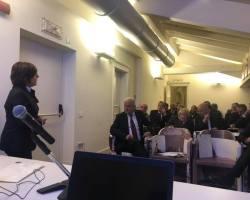 fisar-volterra-delegazione-centro-italia-5