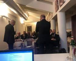 fisar-volterra-delegazione-centro-italia-6
