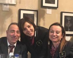 fisar-volterra-delegazione-centro-italia-7
