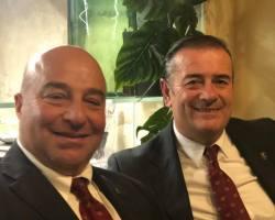 fisar-volterra-delegazione-centro-italia-8