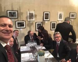 fisar-volterra-delegazione-centro-italia-9