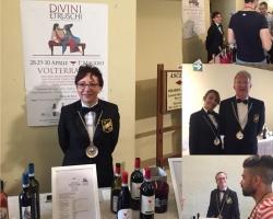 divini-etruschi-2018-1