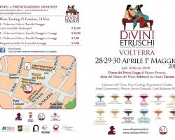 divini-etruschi-2018-5