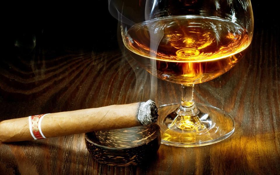 volterragusto-2017-sigaro