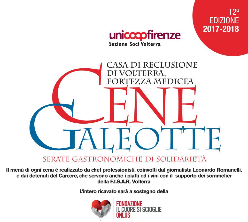 cene-galeotte-2017-2018